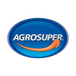 Agro-250250