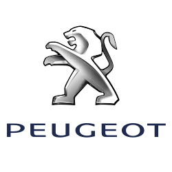 Pegeout-250x250