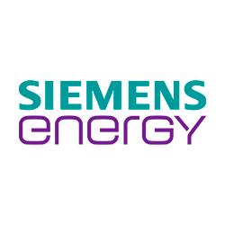 Siemens-Energy-250x250