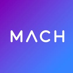 Mach-fondo
