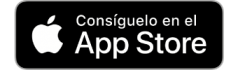 app_store_es