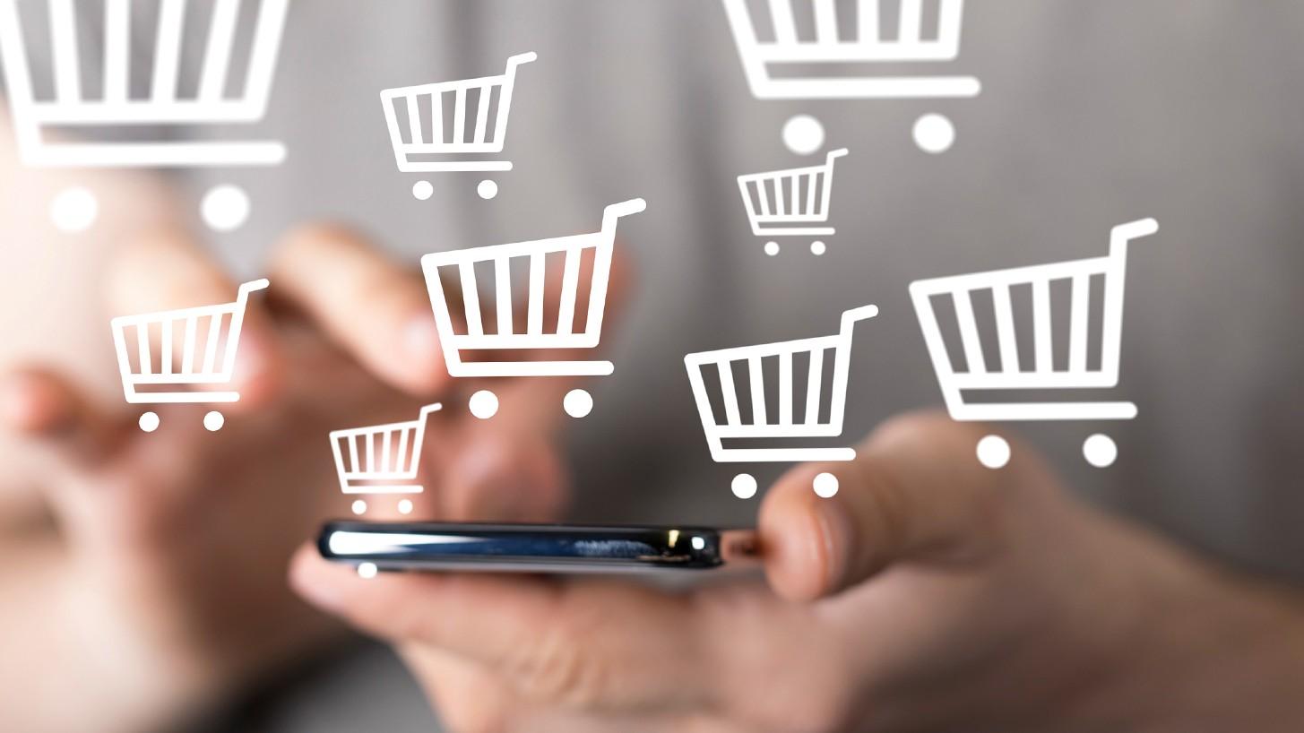 Formato-posts-Beneplus-ecommerce
