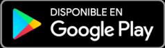 google_play_es