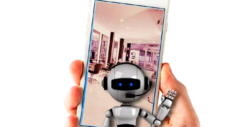 chatbot-mayo2
