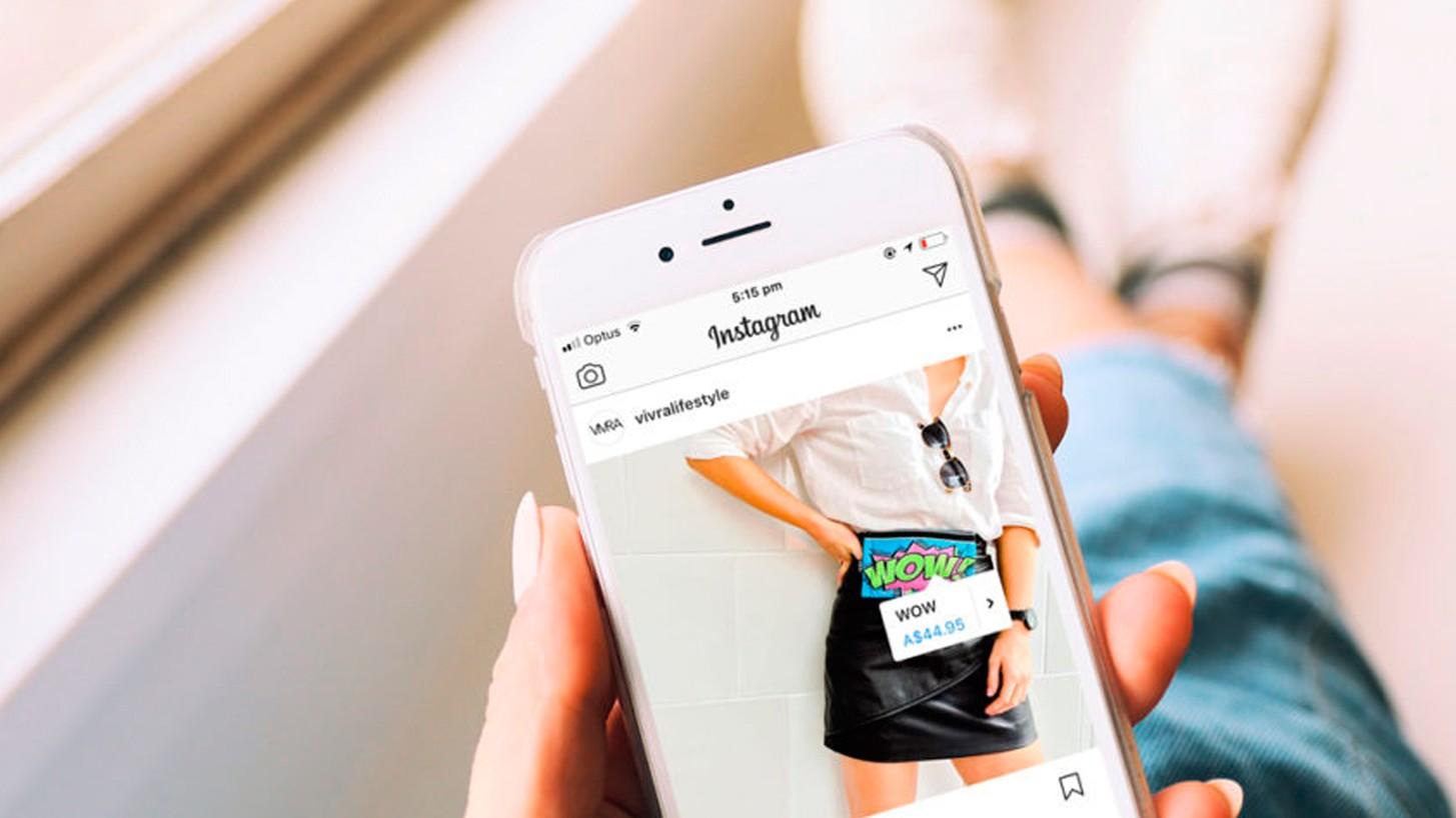 Instagram-follow-1